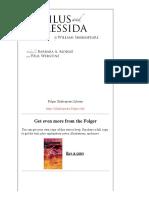 troilus-and-cressida pdf folgershakespeare