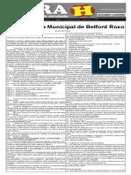 EDITAL_PROCESSO_SELETIVO_SIMPLIFICADO_SECRETARIA_DE_EDUCAÇÃO