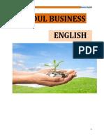 Mm Modul English Business 2015-1-2