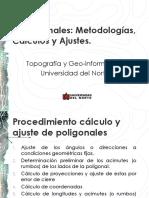 6. Poligonales_Metodologias_Calculos_Ajustes