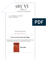 henry-vi-part-3 pdf folgershakespeare