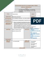 guia de apendizaje grado11123 (Reparado)-convertido (1)