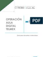 ADT_Guia_de_operacion