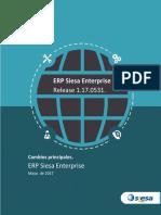 Lo-nuevo-de-la-ERP-Siesa-Enterprise 1.17.0531