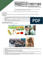 GUIA_DE_TRABAJO_1_GRADO_DECIMO_PRIMER_TR