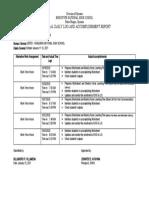 IDLAR-BPV-January 11-15, 2021
