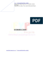 ExamSuite_report