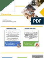 Criterios de evaluación_ San Martín