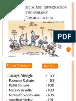 Niranjan-Role_of_Media_n_IT