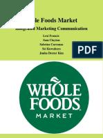 integrated-marketing-communication-whole-foods-2-2