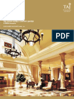 IHCL-SUBSIDIARY-Annual-Report-2009-10