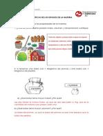 Pauta_Guía_3._Características_de_la_materia_