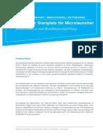 28-08-2020-Strategiepapier Deutscher Startplatz_ENDVERSION_310820