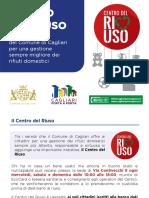 Centro Del Riuso_slide