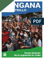 tangana-en-el-trillo-3-dic-2020