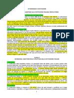CITTADINANZA E COSTITUZIONE a.s. 2019-2020-convertito