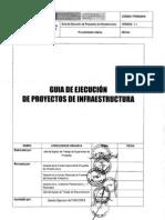 Sa GuiaEjec ProyInfraes-2010