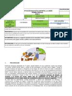 guia_2_de_ciencias_sociales_grado_2 (1)