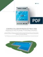 BSPOOL_automatizacion_CONTROL-PULSADOR-PIEZOELÉCTRICO-IP68-