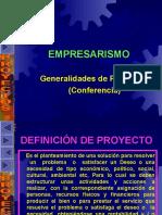 IMPORTANCIA_DE_LOS_PROYECTOS