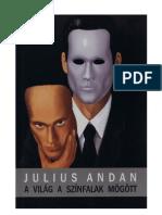 Julius_Andan_-_A_világ_a színfalak_mögött
