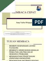 MEMBACACEPAT