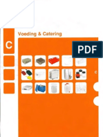 3_voeding & Catering