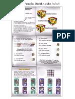 ModeEmploi_RubikCube3x3x3