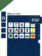 4_milieu & Afval