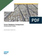 CDC_Enhancement_Guide