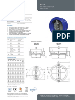 AC10_Cast_Iron_Wafer_Duo_Check_Valve