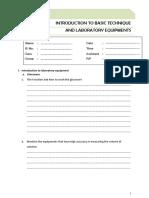 Report book_Experiment 1