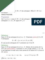 Algebra-Lineare-UD2