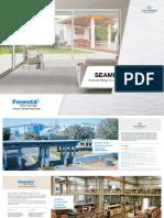Aluminium_Brochure[1]