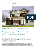 Small_double_floor_house_plan_with_stunning_exterior[1]