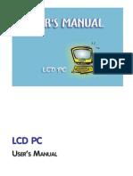 lcdpc