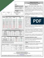 TTSE_Weekly_Bulletin_25.02.11_