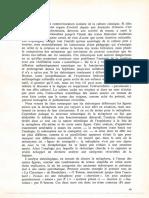 1_1977_p58_74-1.pdf_page_12