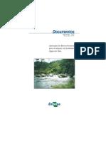 Aplicação_do_Biomonitoramento_para_Avaliação_da_Qualidade_da_Água_em_Rios
