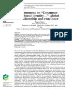 PDF18