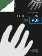 fotoszféra_Szakdolgozat