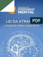 MARCIA-LUZ-PRESENTE-AULA-2-LEI-DA-ATRAÇÃO