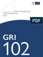 french-gri-102-general-disclosures-2016