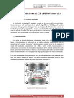 Manual_BootloaderUSBCDC_CCS_18F2550Trainer_V1.0