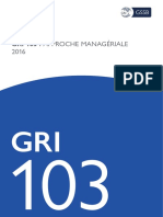 french-gri-103-management-approach-2016
