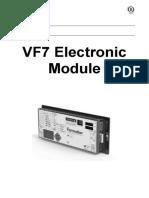 Copia de VF7 doc 2017