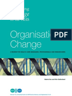 change-management-review