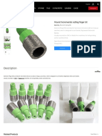 www_raizi_com_round-incremental-cutting-diamond-finger-bit-p00804p1_html