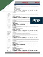 俄语gost标准,技术规范,法律,法规,中文英语,目录编号rg 2172