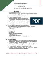 MI.5 Pemanfaatan JKN Dan BOK Di Puskesmas-Pelatihan Tugsus (1)